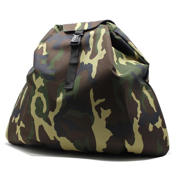 Рюкзак сумка транспортировка нестандартный размер туризм исследования спереди