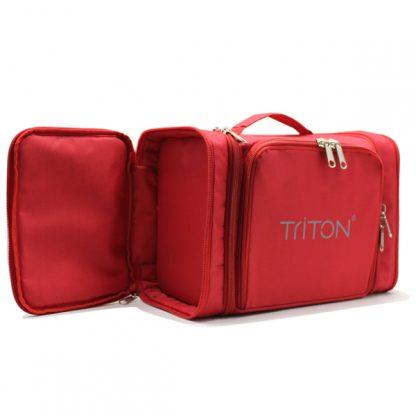сумка для кардиографа медицинская специальная карман