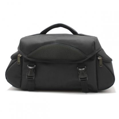 сумка плотная для техники транспортировка защита спереди