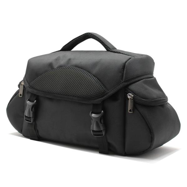 сумка плотная для техники транспортировка защита сбоку