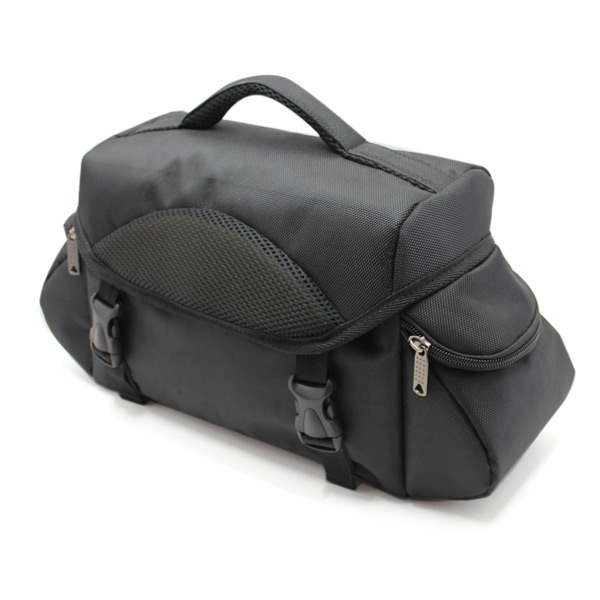 сумка плотная для техники транспортировка защита сверху