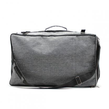 рюкзак сумка трансформер для ноутбука городской мужской ремень