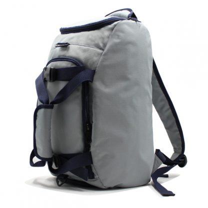 рюкзак сумка трансформер путешествия спорт унисекс лямки