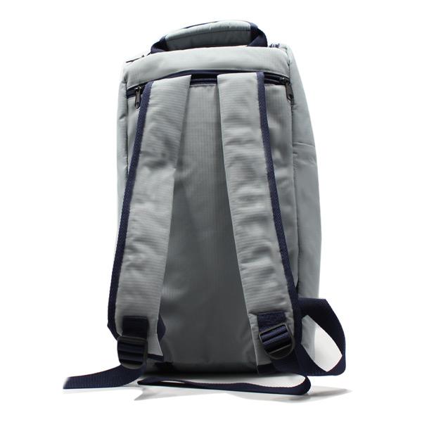 рюкзак сумка трансформер путешествия спорт унисекс спинка