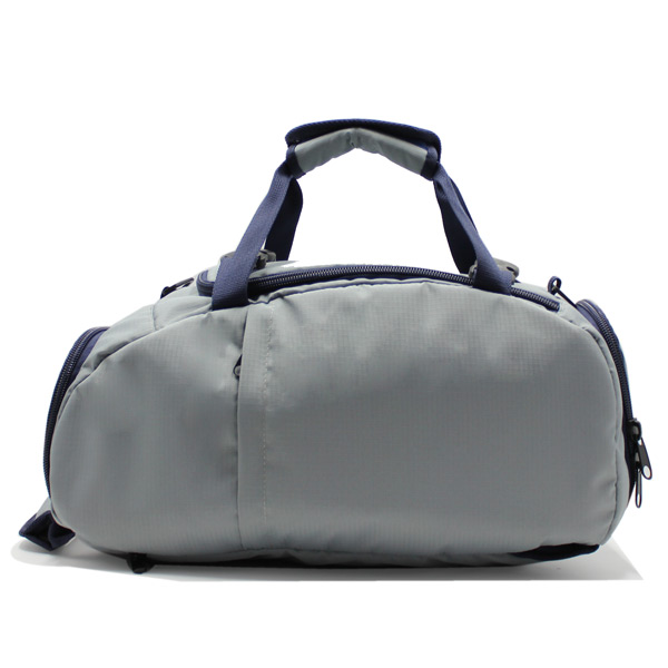 рюкзак сумка трансформер путешествия спорт унисекс ручки