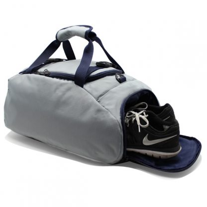 рюкзак сумка трансформер путешествия спорт унисекс карман для обуви