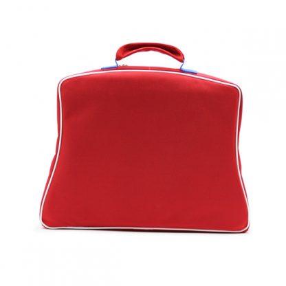 сумка для награды спорт фитнес чехол спинка