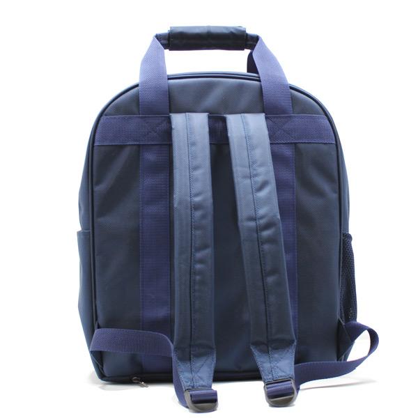 рюкзак для курьера для бумаг лямки