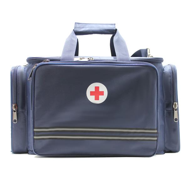 сумка для медицинского оборудования большая скорая помощь