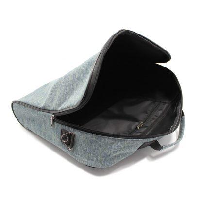 сумка портфель дешевая для рекламы внутри