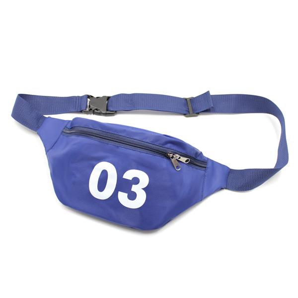 сумка поясная для скорой помощи медицинская спереди