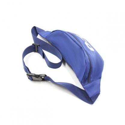 сумка поясная для скорой помощи медицинская сзади