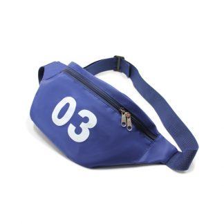 сумка поясная для скорой помощи медицинская 03