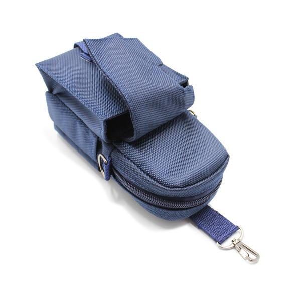 экстренная медицинская помощь комплект 03 сумка для рации карман