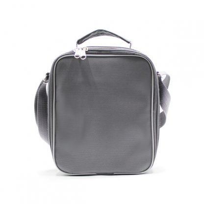 сумка для переноски прибора спереди