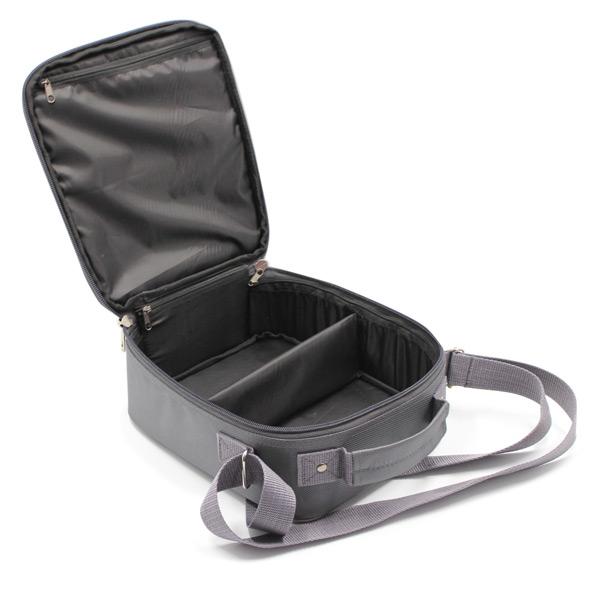 сумка для переноски прибора внутри