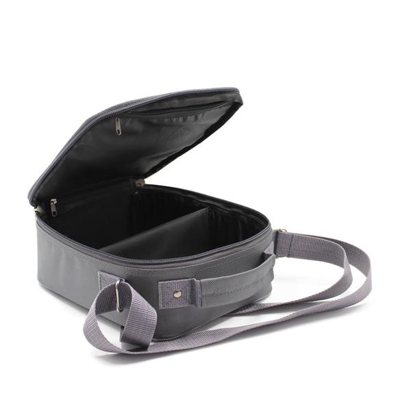 сумка для переноски прибора клапан