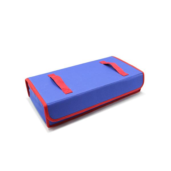 большой рюкзак для переноски оборудования с логотипом кофр