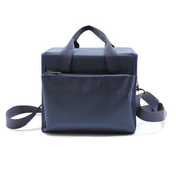 набор сумок для медицинских приборов и оборудования большая сумка спереди