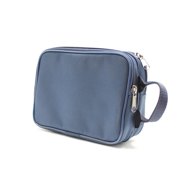 набор сумок для медицинских приборов и оборудования средняя сумка