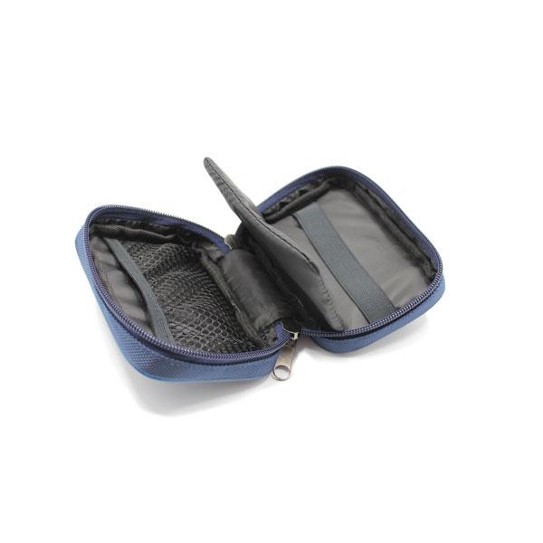 набор сумок для медицинских приборов и оборудования маленькая сумка внутри