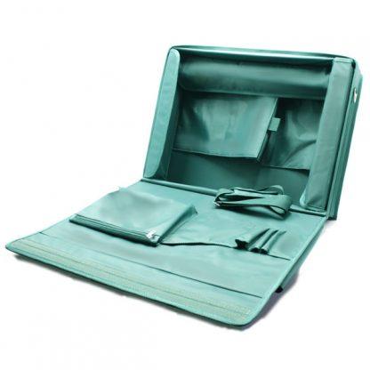 сумка для прибора с укладкой большая внутри