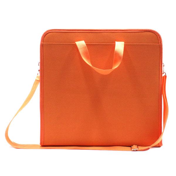 сумка для художника кофр планшет спереди