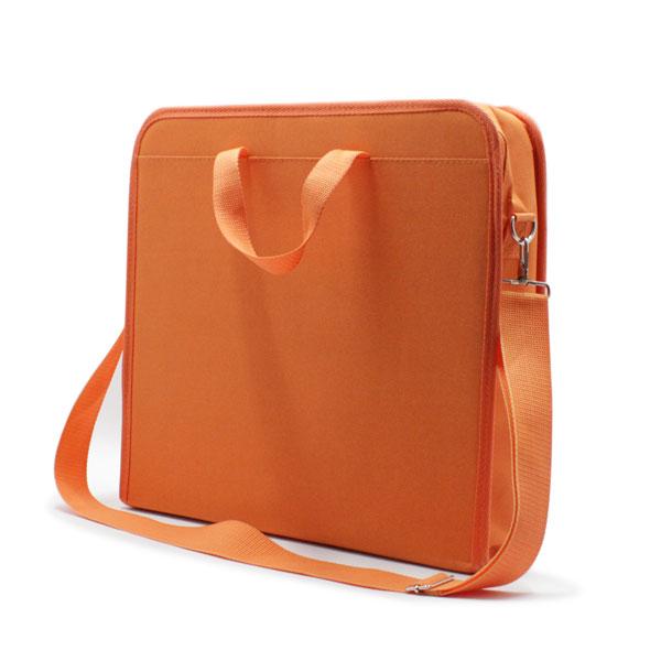 сумка для художника кофр планшет сбоку