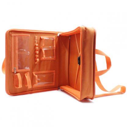 сумка для художника кофр планшет внутри