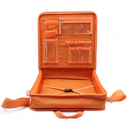сумка для художника кофр планшет органайзер