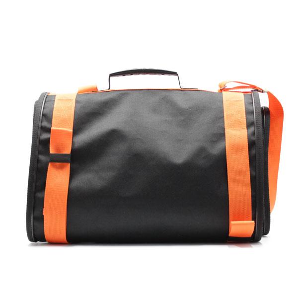 сумка органайзер для перчаток сзади