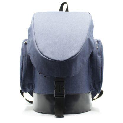 рюкзак для тахеометра специальный прочный защищает от ударов спереди