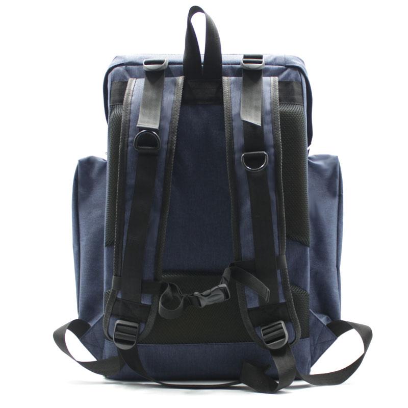 рюкзак для тахеометра специальный прочный защищает от ударов сзади