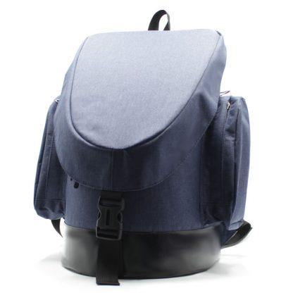 рюкзак для тахеометра специальный прочный защищает от ударов клапан