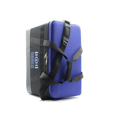 Комплект сумок для геодезического оборудования сняя