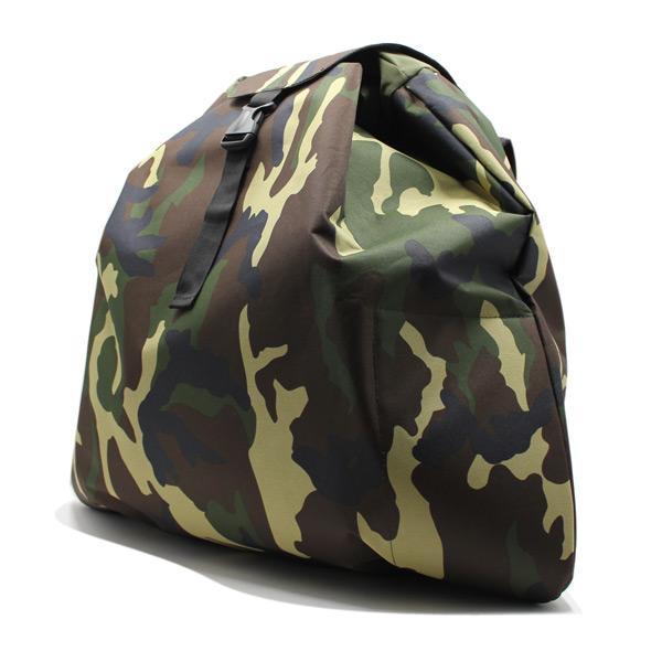 Рюкзак сумка транспортировка нестандартный размер туризм исследования сбоку
