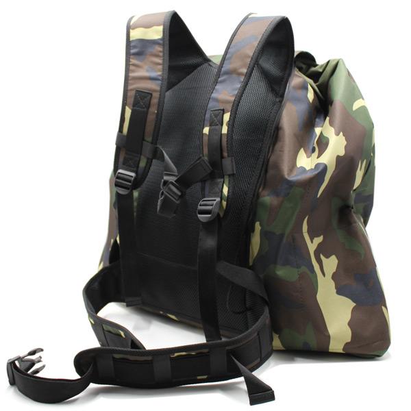 Рюкзак сумка транспортировка нестандартный размер туризм исследования пояс и лямки