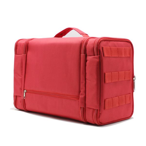 сумка для кардиографа медицинская специальная сзади