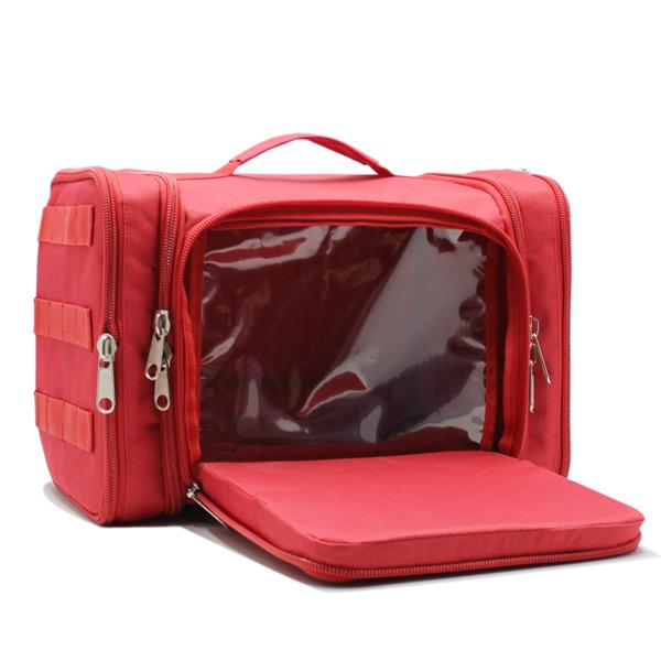 сумка для кардиографа медицинская специальная плёнка
