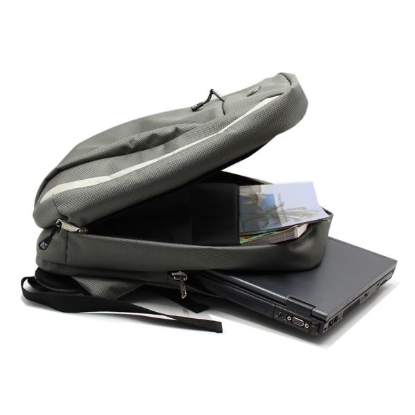 рюкзак повседневный деловой городской ноутбук лептоп с логотипом внутри