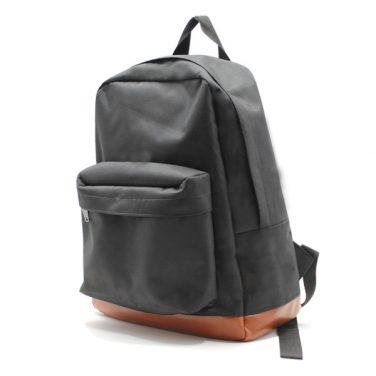 5b5a9747a1fc Сумка поясная S-05 прозрачная – Пошив сумок на заказ