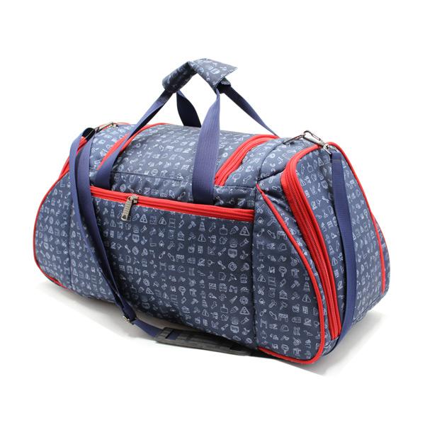 сумка для спорта фитнес путешествие небольшого маленькая сверху