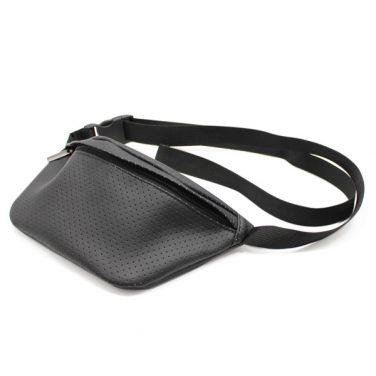 6453f070fcfe Сумки поясные – Пошив сумок на заказ