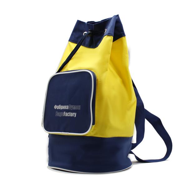 Рюкзак промо R-15