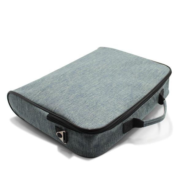 сумка портфель дешевая для рекламы сверху