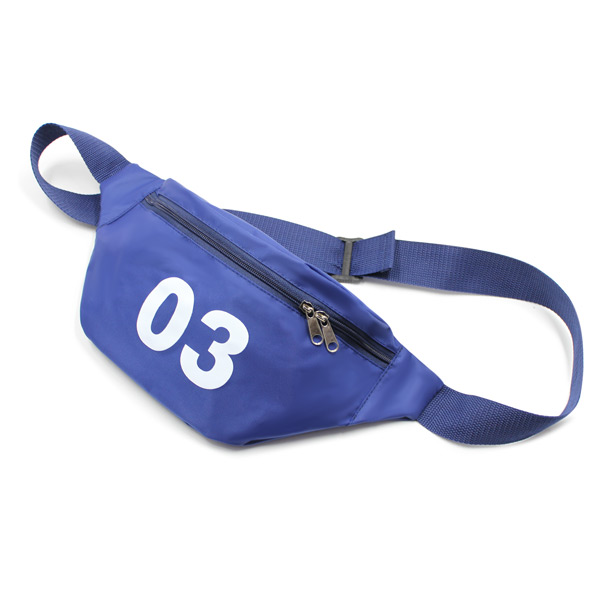 сумка поясная для скорой помощи медицинская сбоку