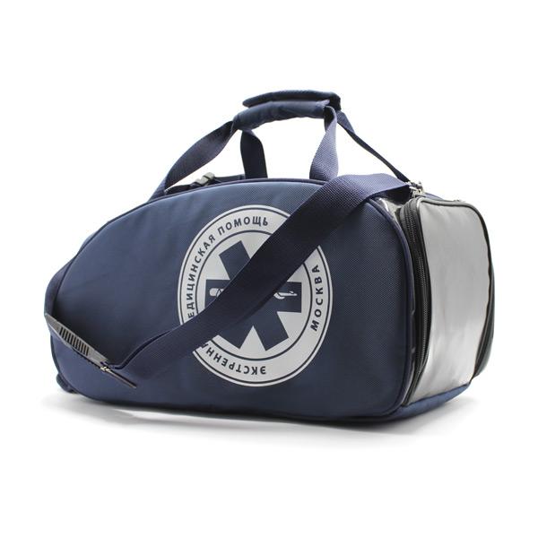 экстренная медицинская помощь сумка комплект 03 дно