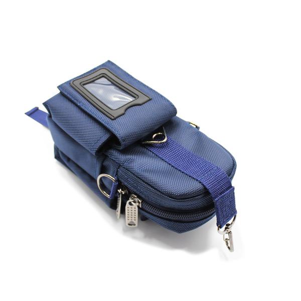 экстренная медицинская помощь комплект 03 сумка для рации
