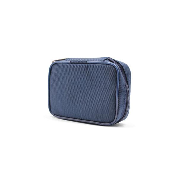 набор сумок для медицинских приборов и оборудования маленькая сумка