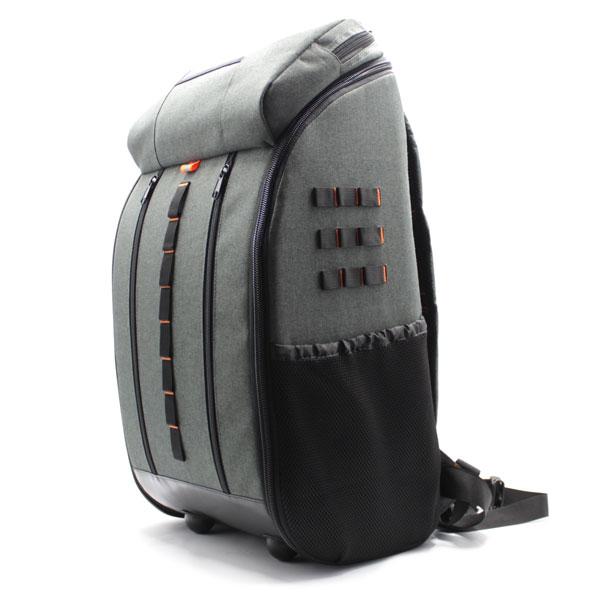 Рюкзак специальный P-65 для тахеометра